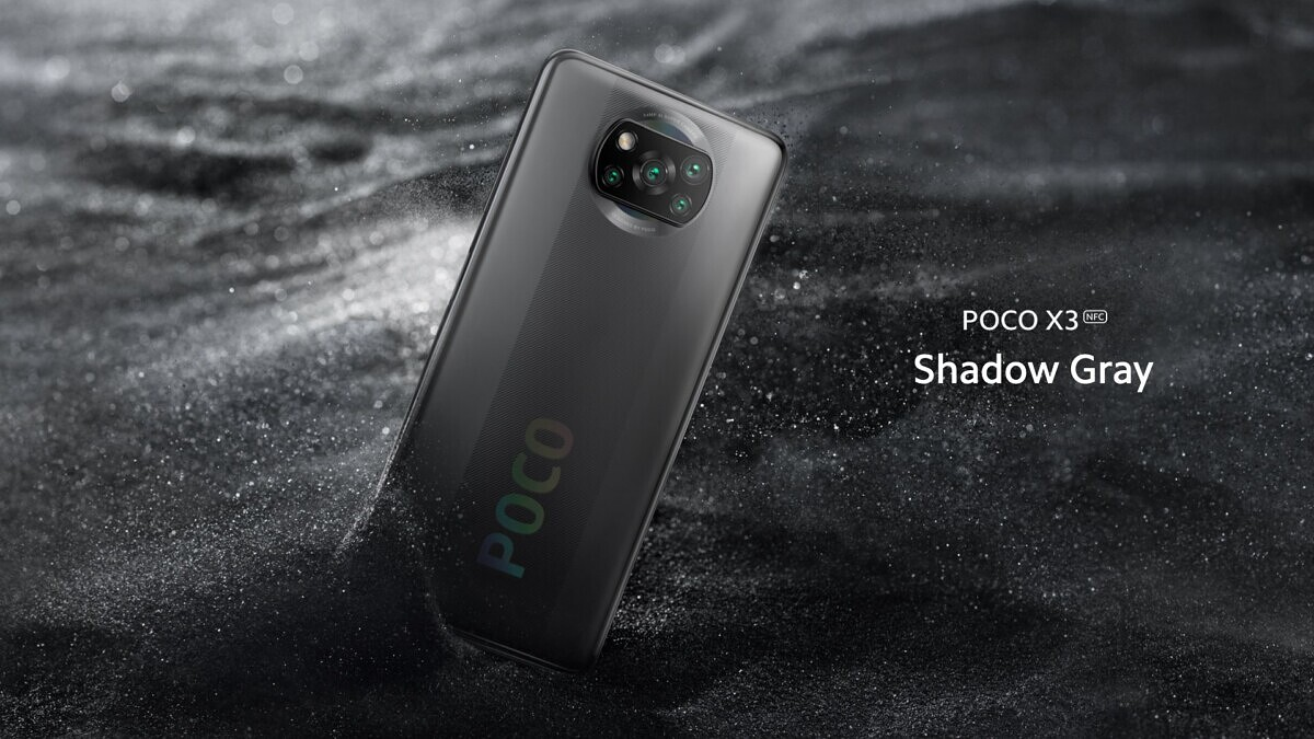 poco-x3-official-specs-price-release-date-availability-philippines