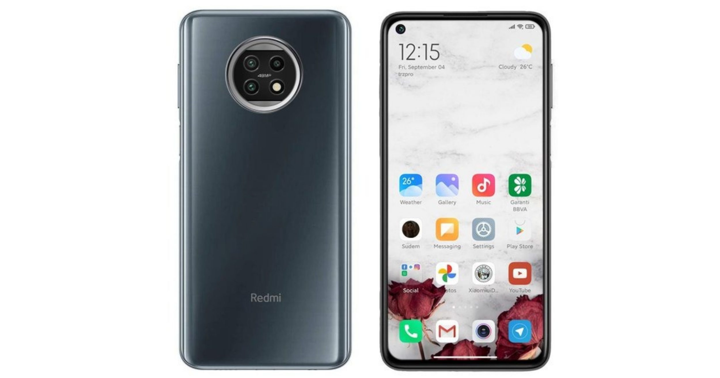 redmi-note-10-series-rumored-and-leaked-specs-release-date-availability