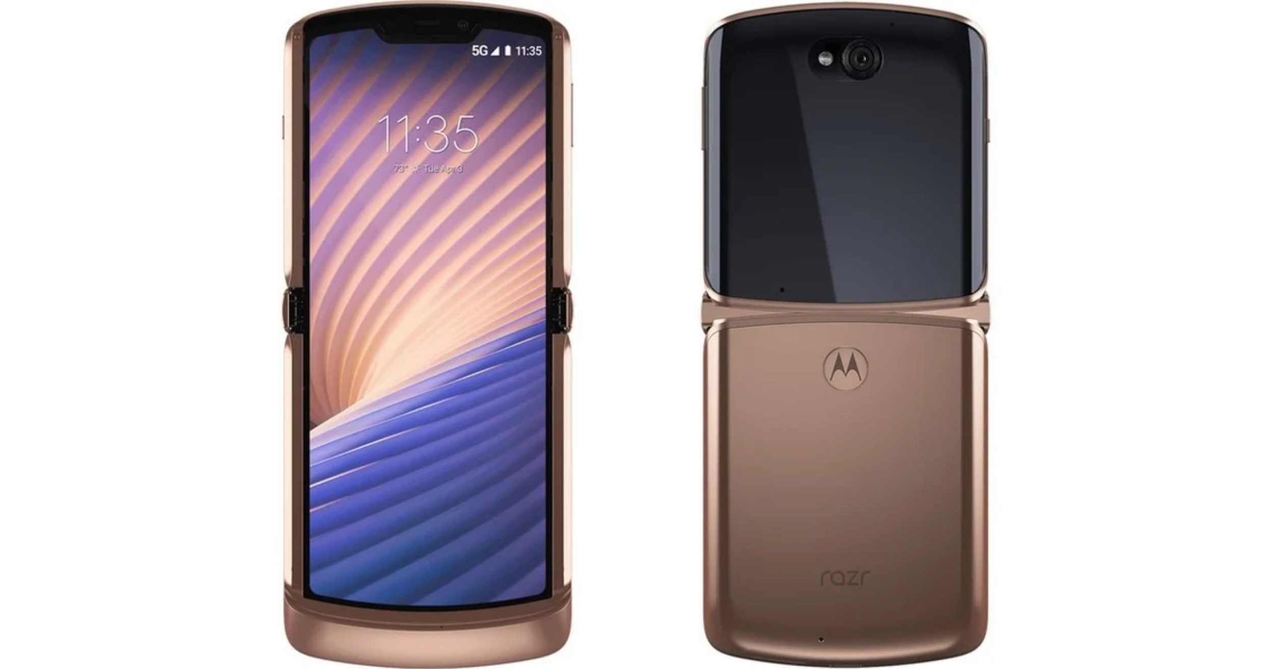 moto-razr-5g-official-price-specs-release-date-availability-philippines