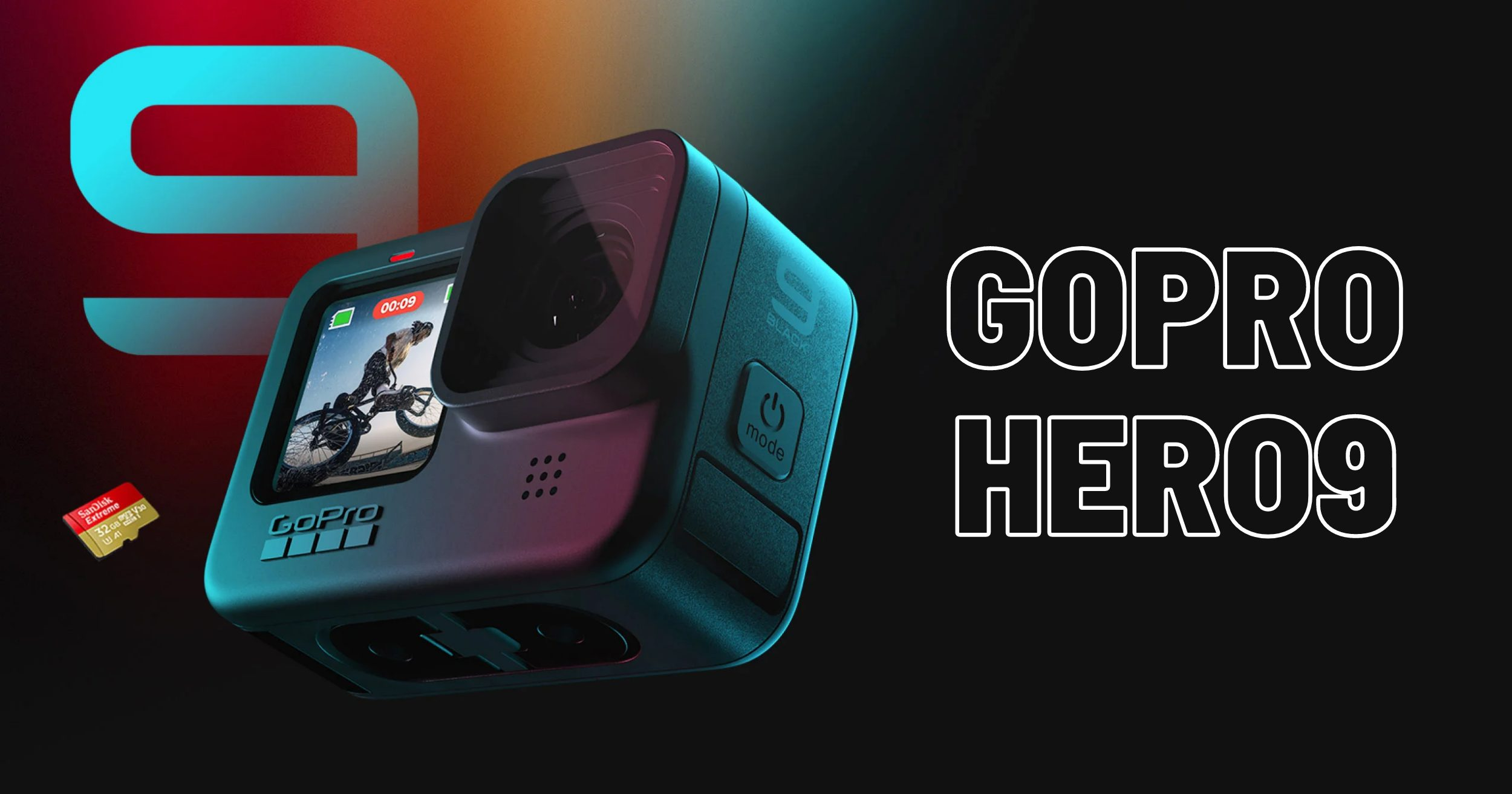 gopro-hero9-official-price-features-release-date-availability-philippines