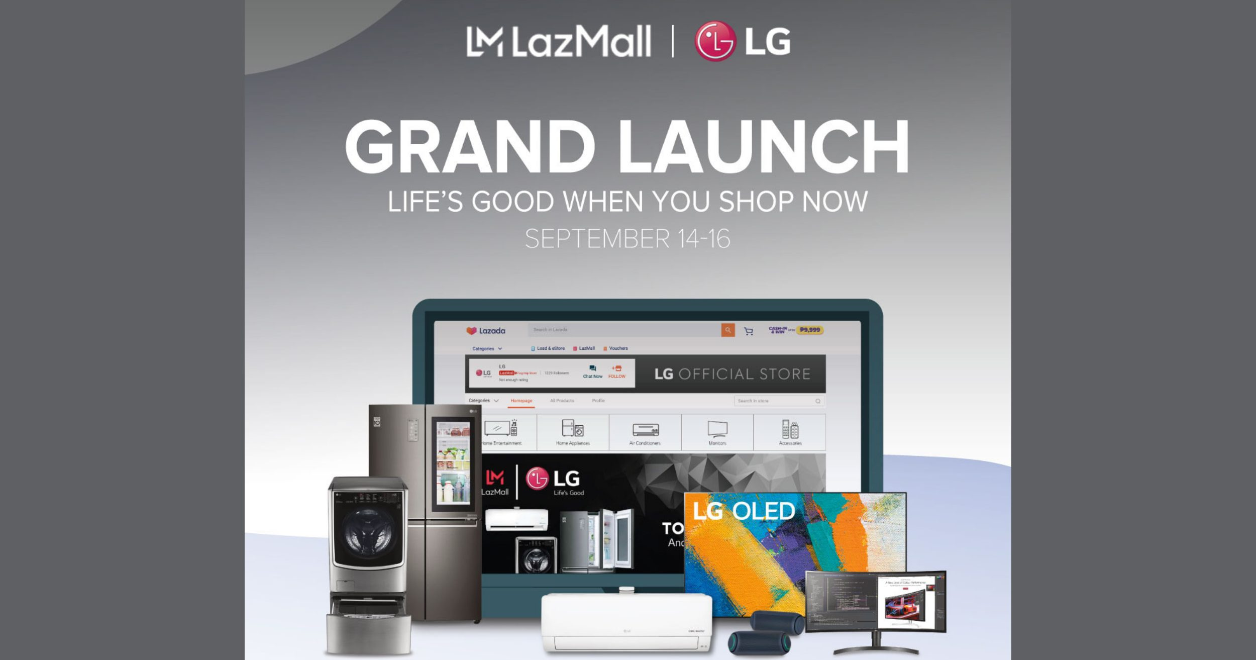 lg-philippines-officially-opens-its-lazada-store