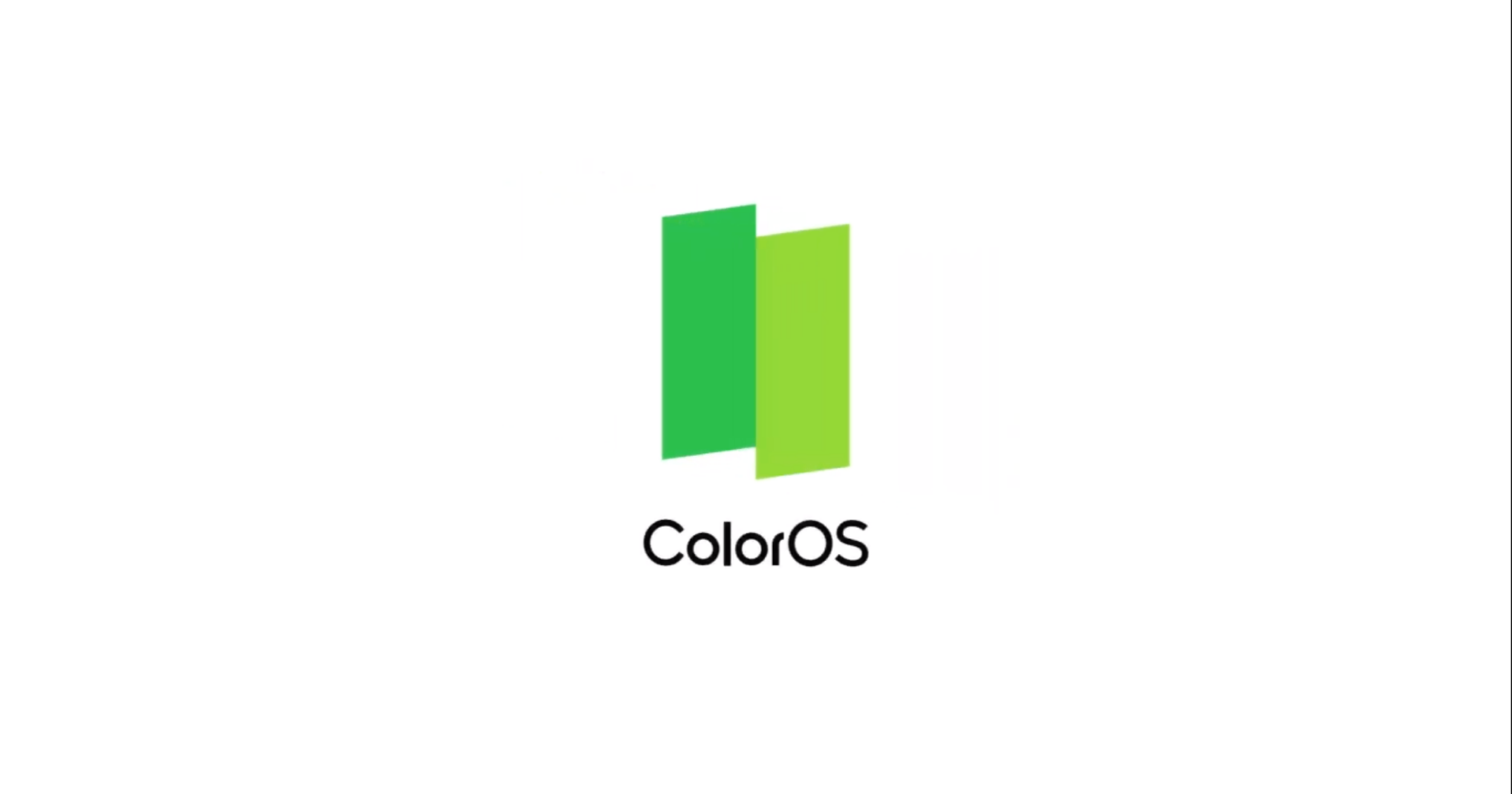 10-best-features-of-coloros-11