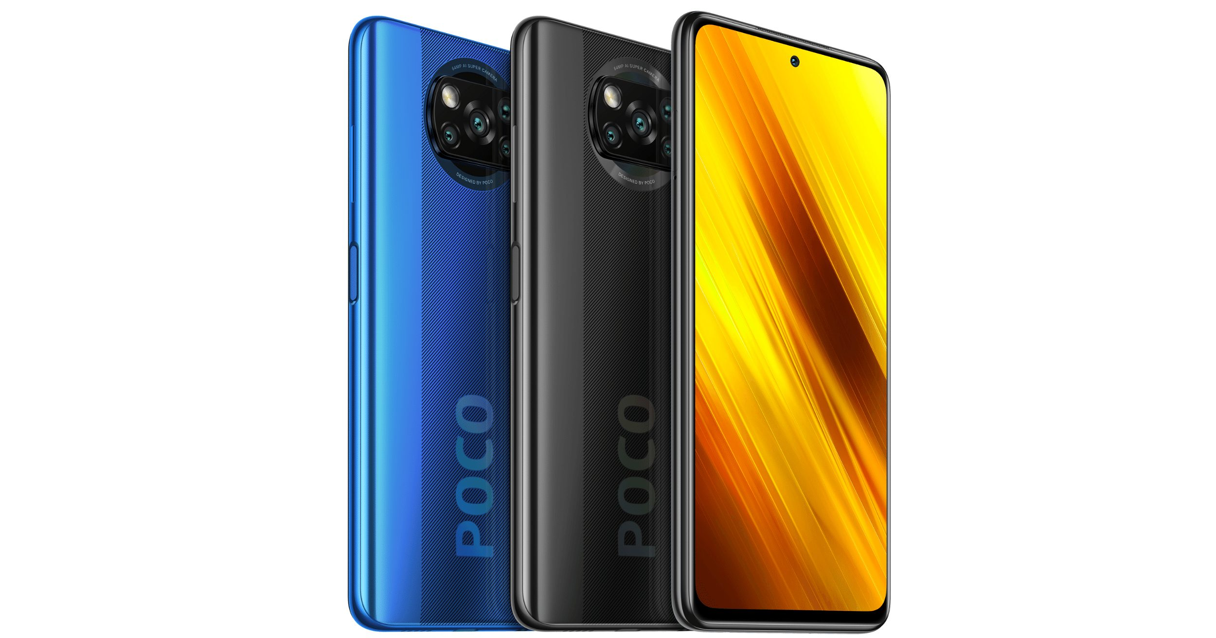 poco-x3-nfc-with-120hz-display-now-available-for-purchase-nationwide
