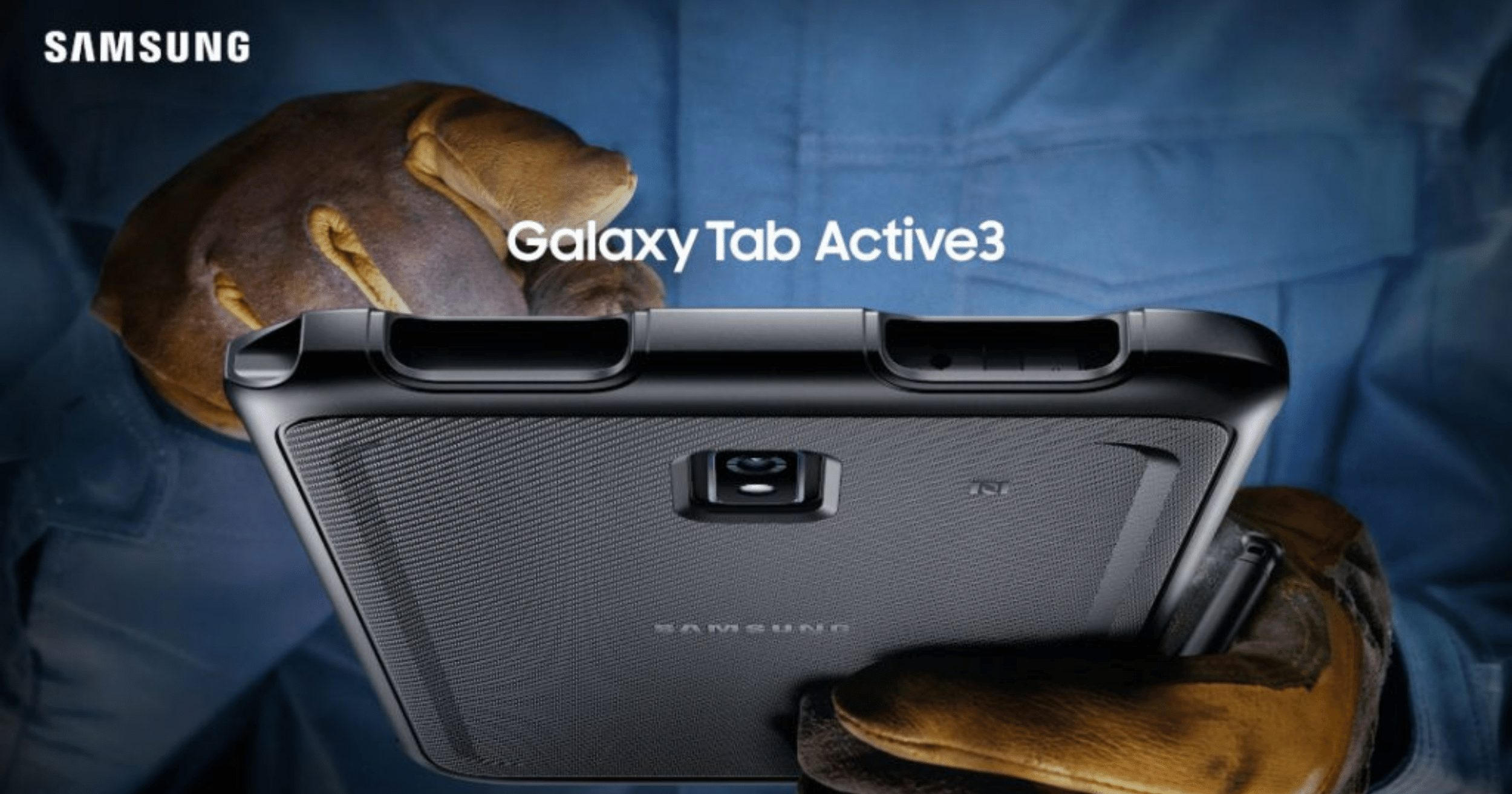 samsung-galaxy-tab-active3-official-price-specs-release-date-availability-philippines