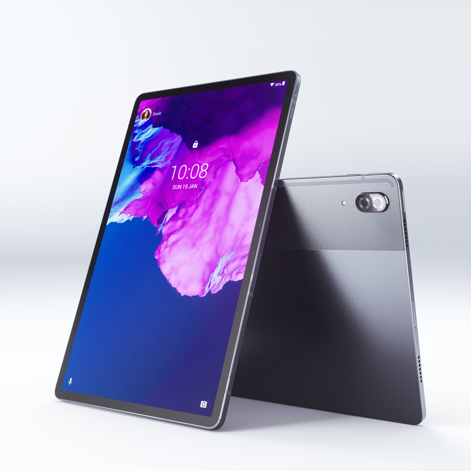 lenovo-tab-m10-hd-gen-2-tab-p11-pro-official-price-specs-release-date-availability-philippines
