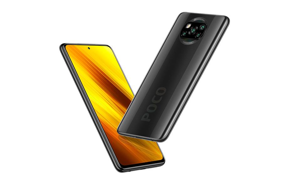 POCO-X3-launch-1.jpg