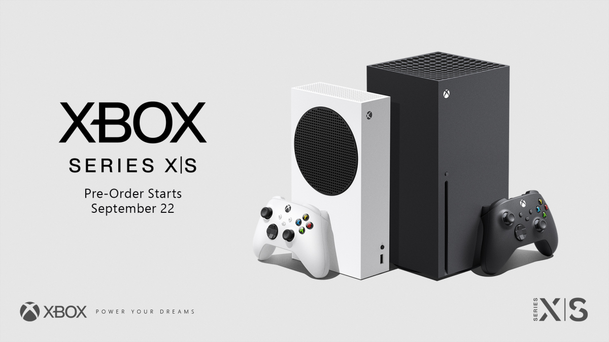 xbox-series-x-and-xbox-series-s-pre-order-starts-on-september-22
