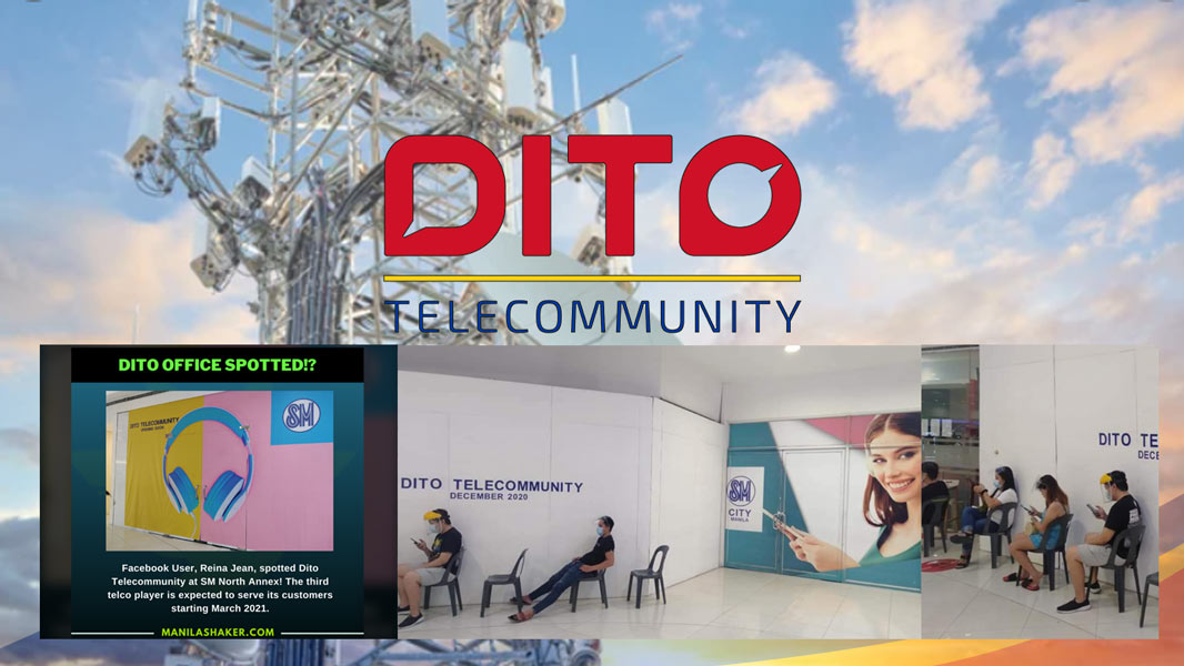 dito-logo-official-telco-telecommunity-philippines-network-stores