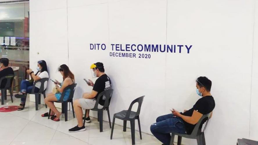 dito-store-3rd-telco-ph-sm-city-manila