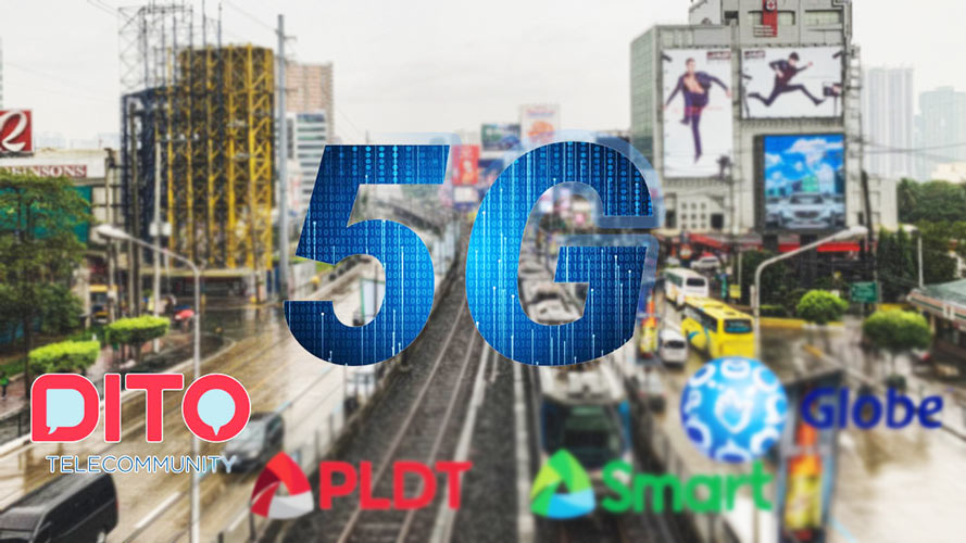 dito-towers-afp-cell-site-ph-telecommunity