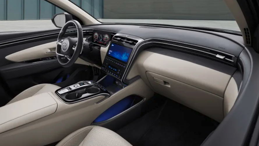 hyundai-tucson-2021-interior-touch-display-function-launch-available-ph