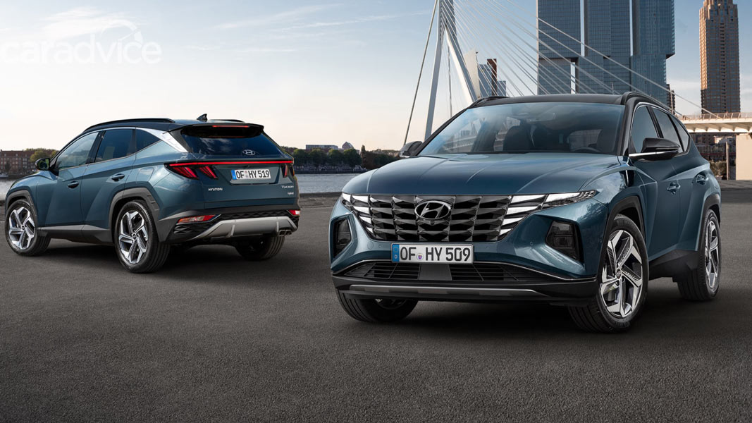 hyundai-tucson-2021-price-philippine-launch-specs-model-engine-photo