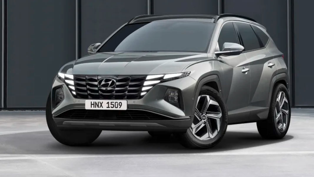 hyundai-tucson-2022-design-photo-philippine-launch
