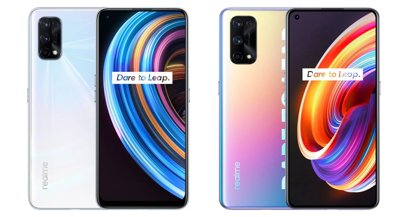 realme-x7-official-price-specs-release-date-availability-philippines