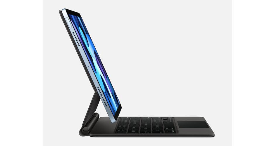 ipad-air-2020-magic-keyboard-apple-pencil-support-battery-type-USB-C-philippine
