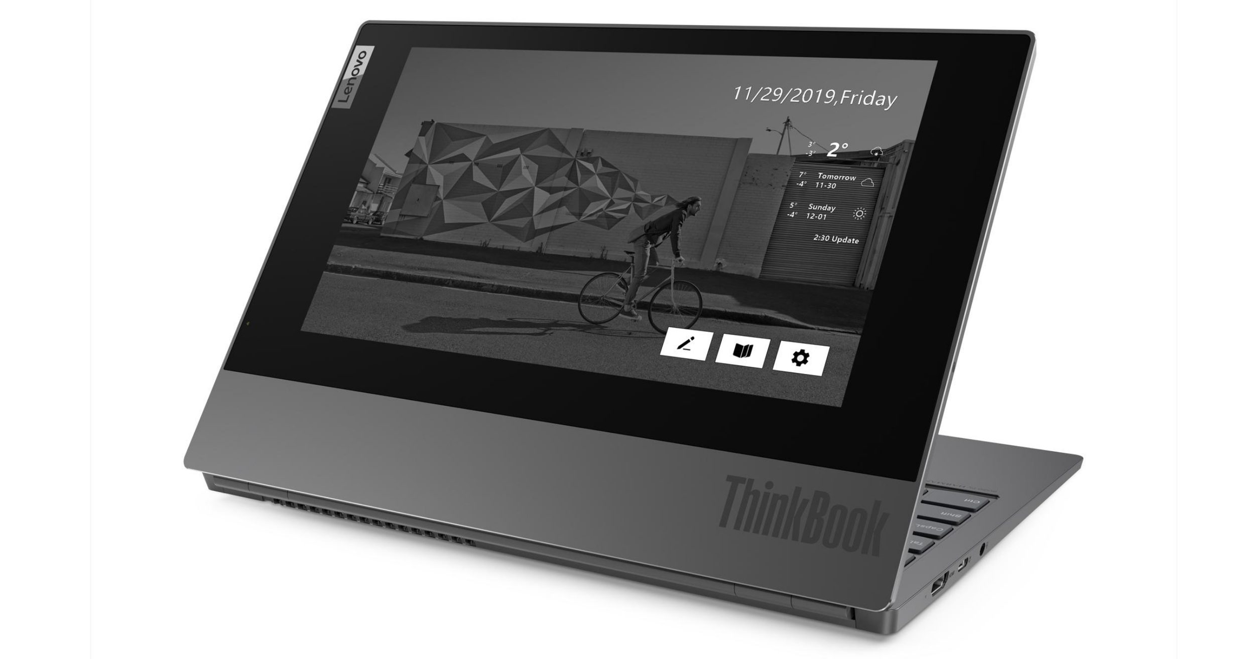 lenovo-thinkbook-plus-official-price-specs-release-date-availability-philippines (1)