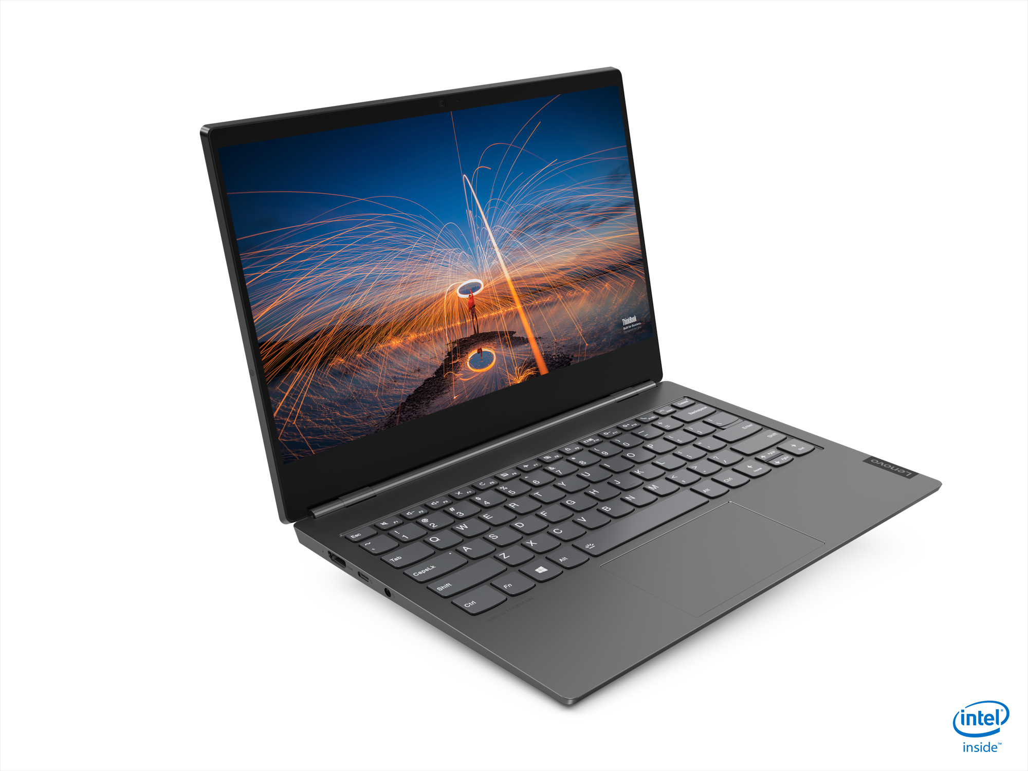 lenovo-thinkbook-plus-official-price-specs-release-date-availability-philippines (7)