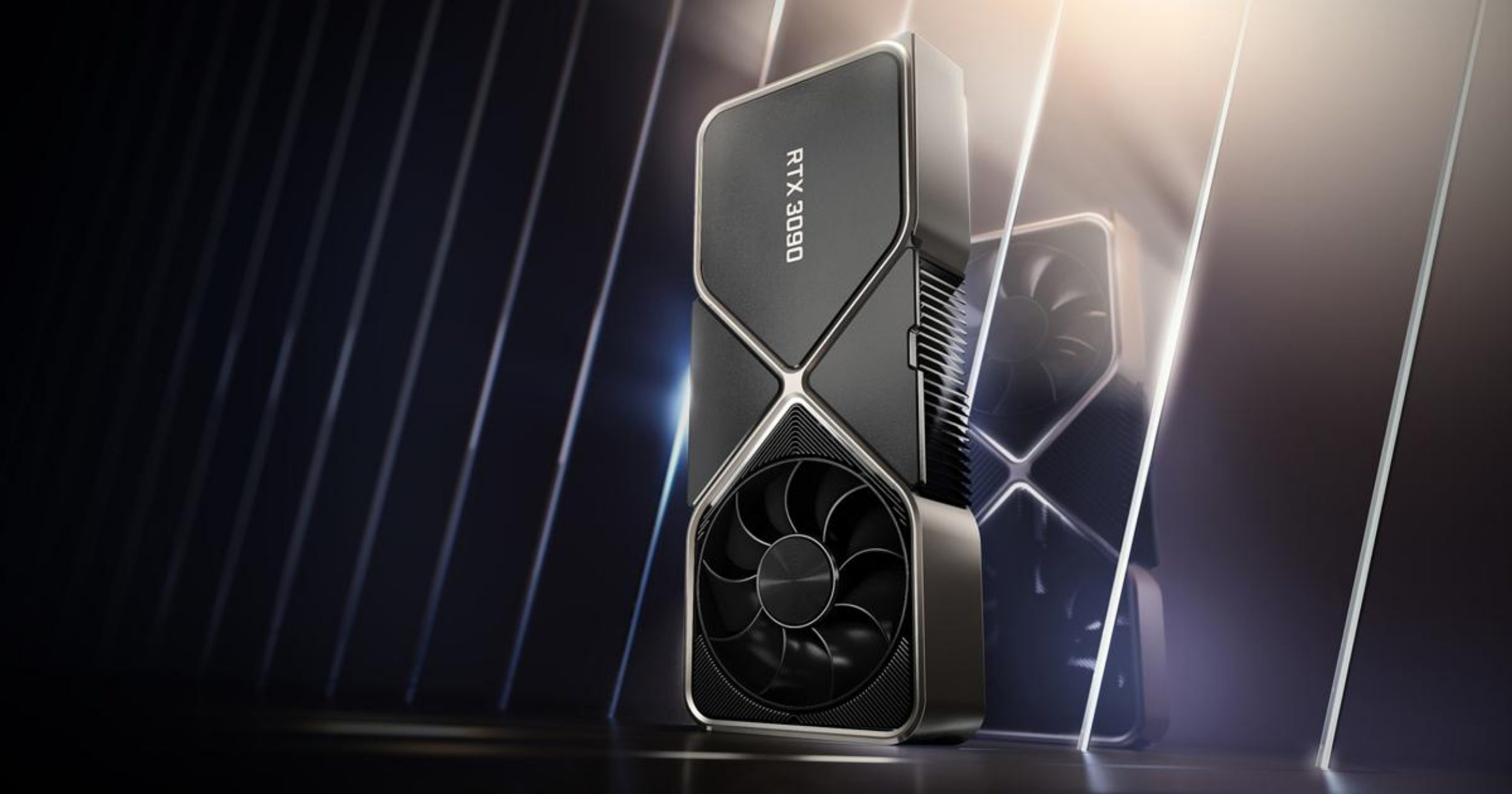 nvidia-3000-series-official-price-release-date-availability-philippines