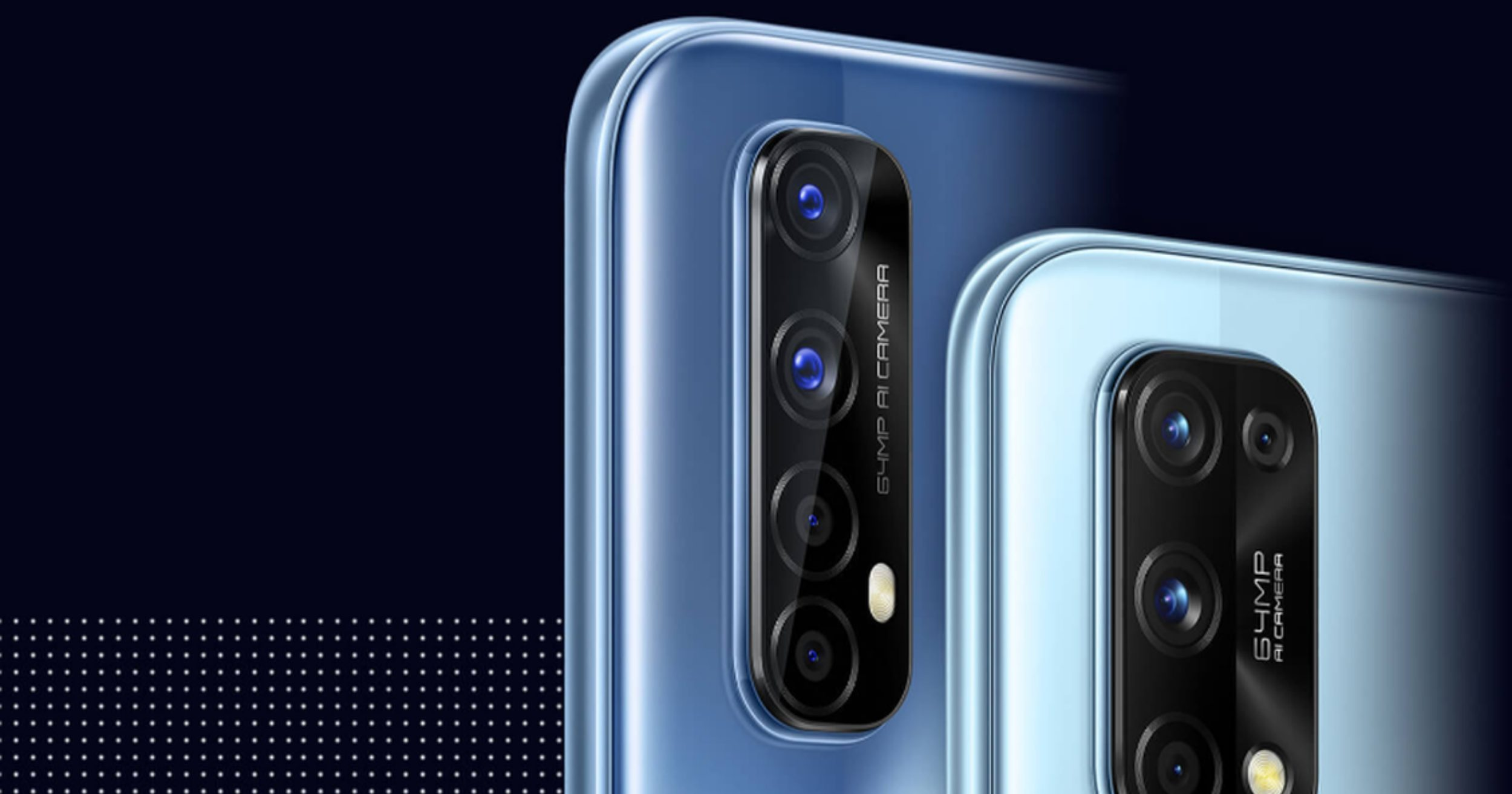 realme-7-realme-7-pro-official-price-specs-release-date-availability-philippines