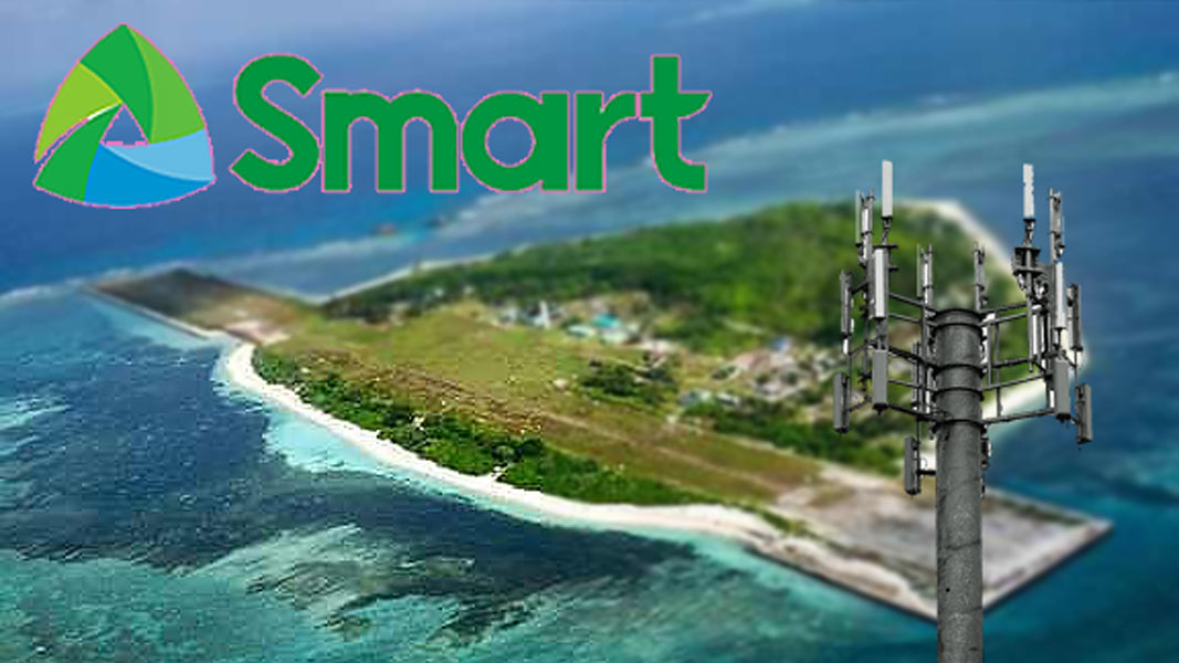 smart-4g-lte-signal-5g-west-philippine-sea-pag-asa-island-logo-ph