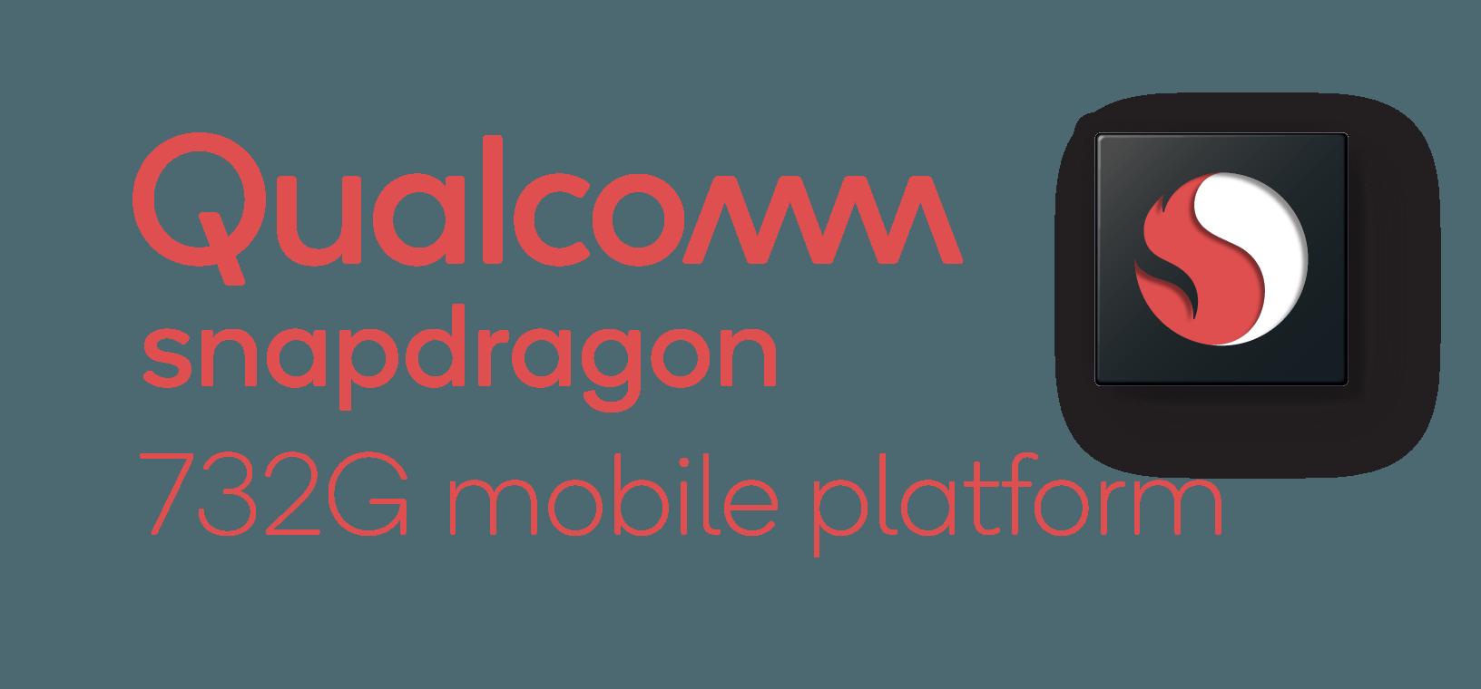 snapdragon_732g_logo