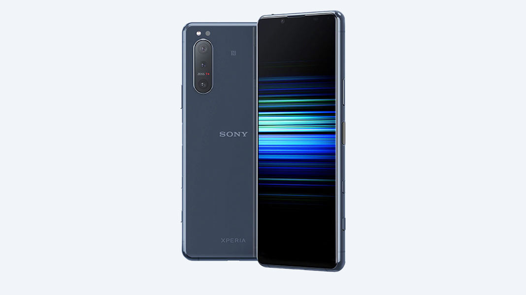 sony-xperia-5-ii-2-launch-philippine-price-specs-photo-available-(1)