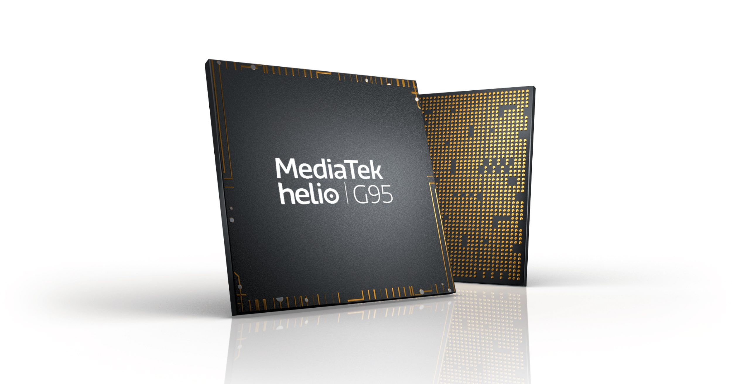 top-5-features-of-mediatek-helio-g95t