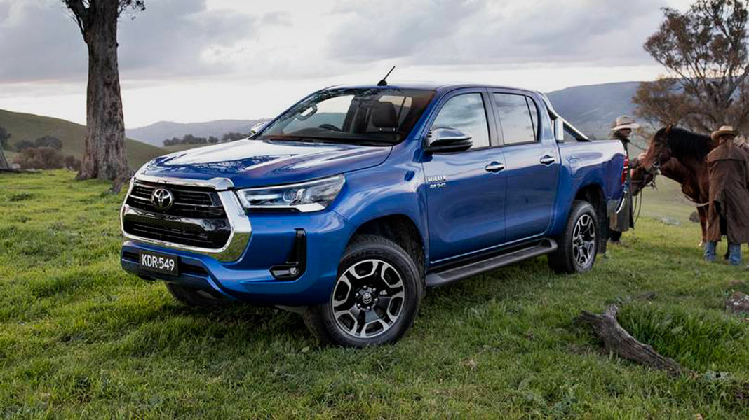 toyota-hilux-2021-philippines-release-model-photo