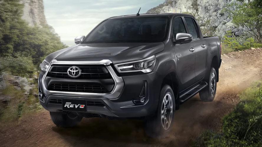toyota-hilux-2021-price-philippines-model-ph