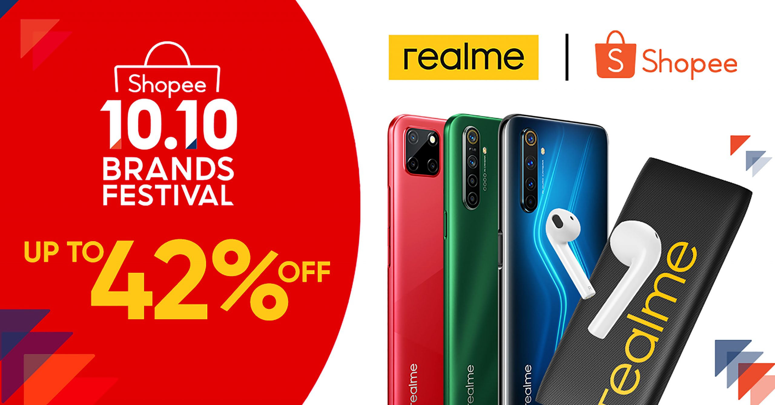 get-realme-6-pro-for-php14990-only-at-10-10-shopee-brand-sale