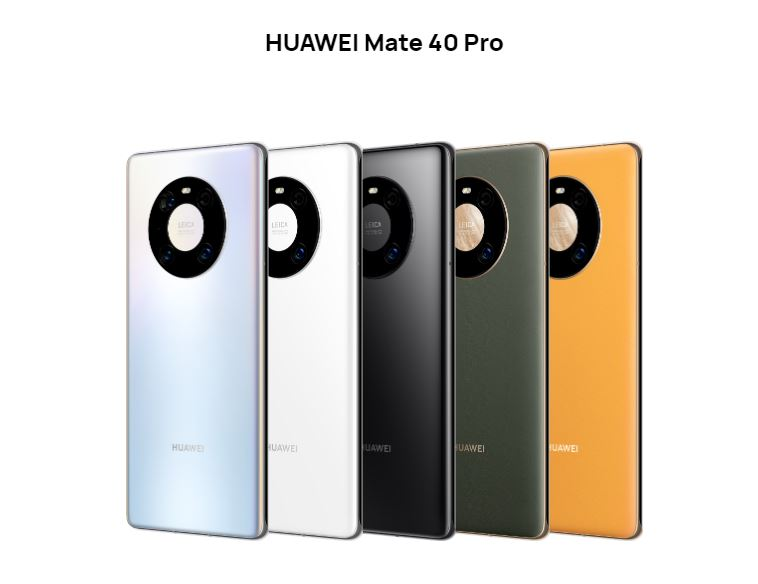 huawei-mate-40-series-official-price-specs-release-date-availability-philippines
