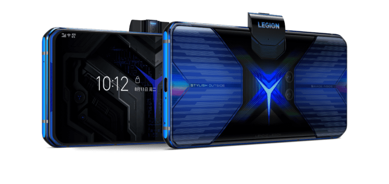 lenovo-legion-duel-official-price-specs-release-date-availability-philippines