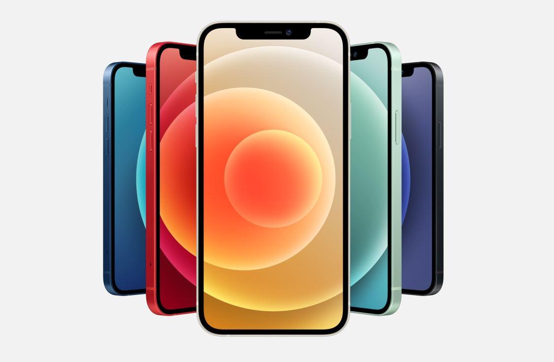 poco-x3-nfc-vs-iphone-12-best-iphone-vs-best-mid-range-android-phone-yet