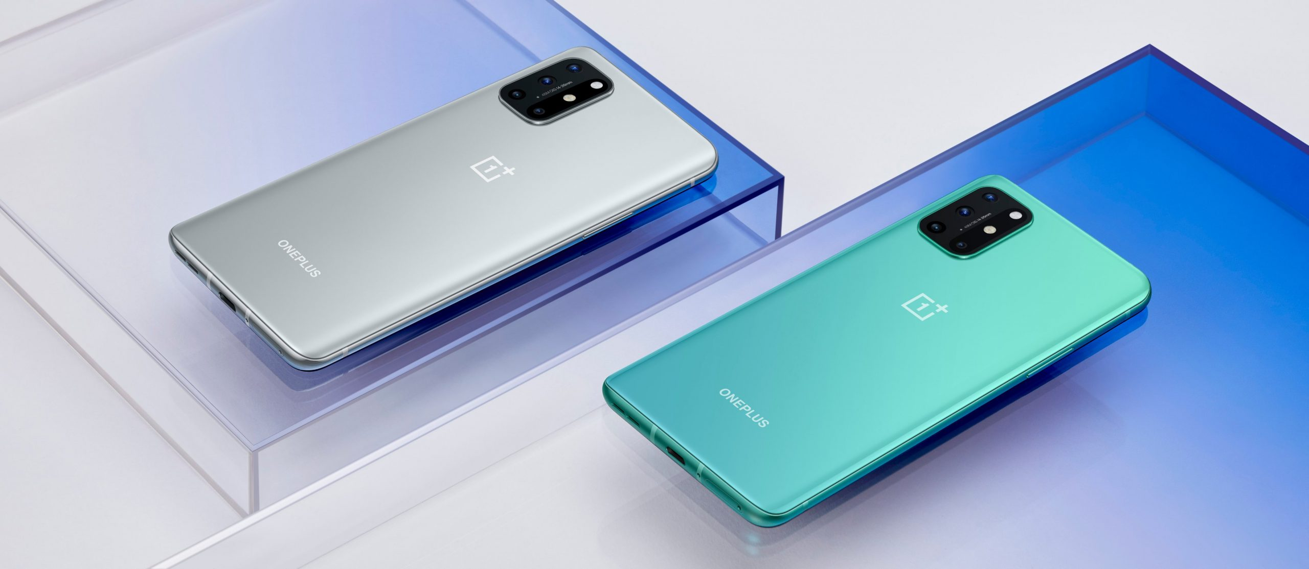 oneplus-8t-official-price-specs-release-date-availability-philippines