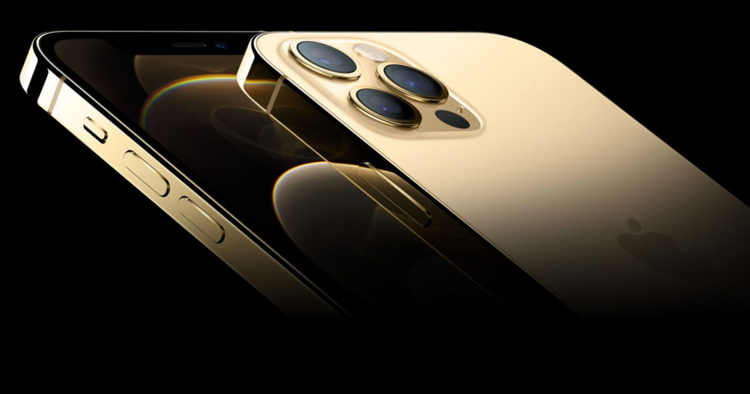 apple-iphone-12-official-price-specs-release-date-availability-philippines