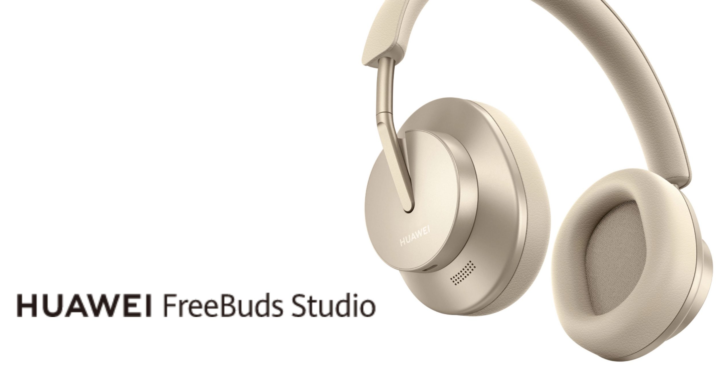 huawei-freebuds-studio-official-price-specs-release-date-availability-philippines