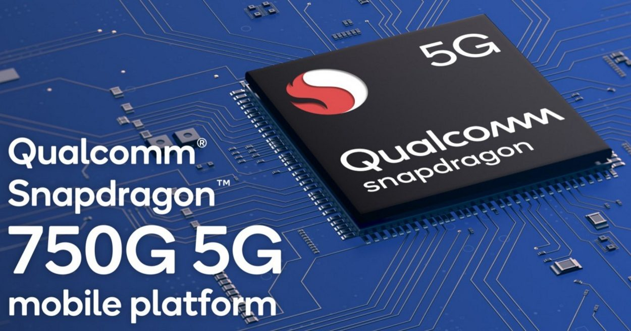 top-features-of-snapdragon-750g