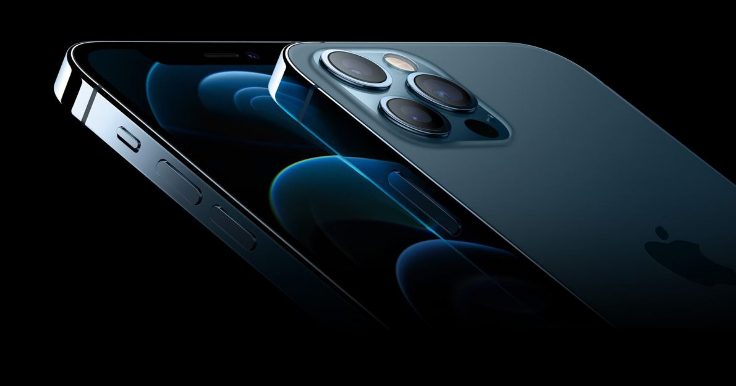 apple-iphone-pricelist-in-the-philippines-iphone-12-enters-the-market
