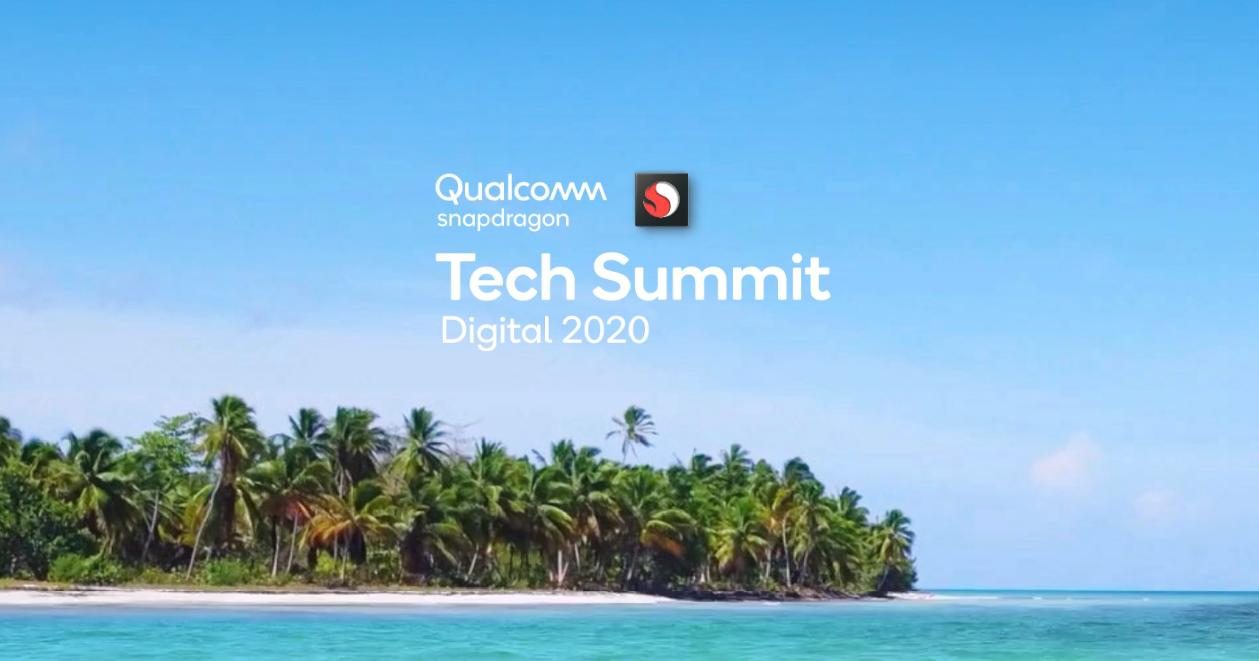 what-to-expect-from-qualcomm-tech-summit-on-december-1