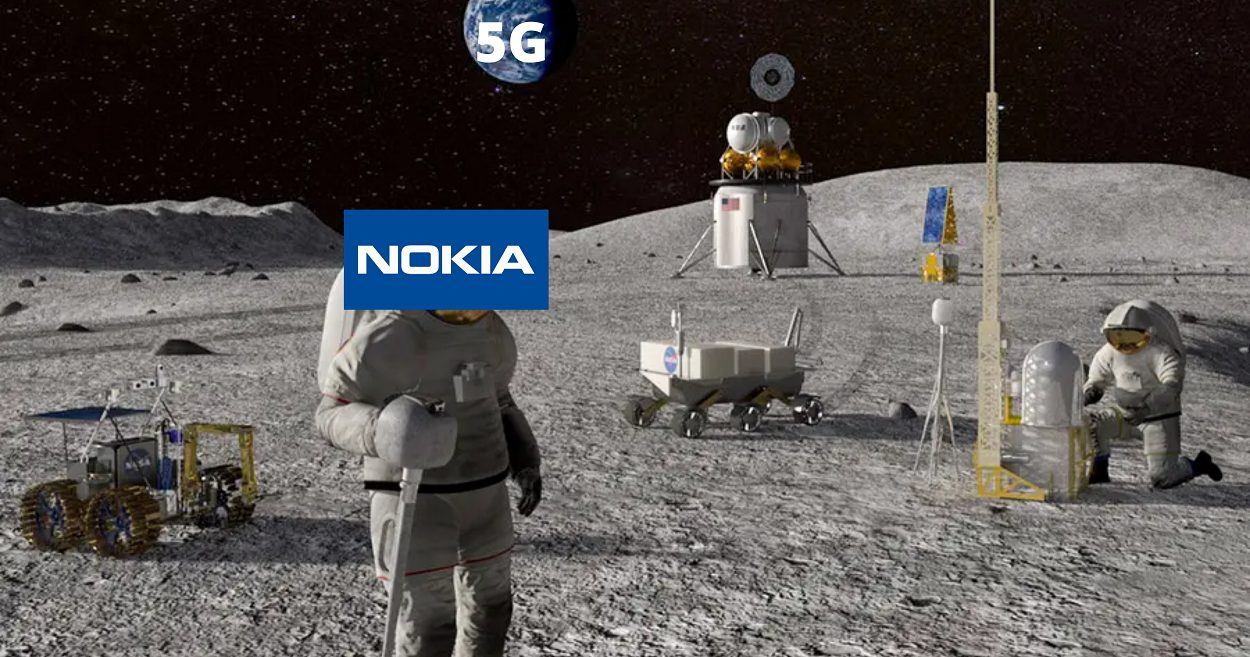 nokia-is-building-a-4g-lte-network-on-the-moon-thanks-to-nasa