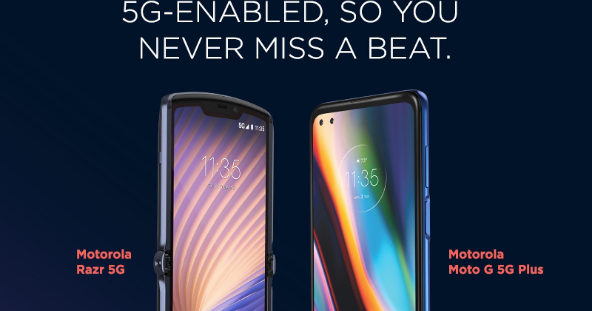 moto-razr-5g-and-moto-g-5g-plus-official-price-specs-release-date-availability-philippines