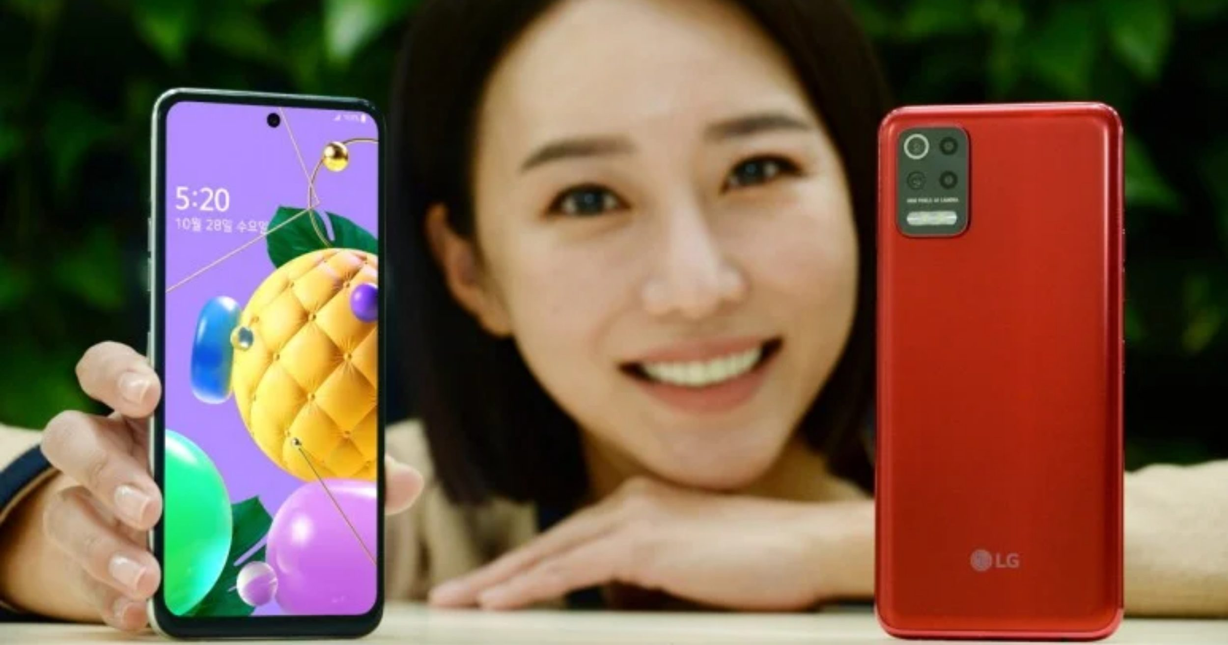 lg-q52-official-price-specs-release-date-availability-philippines