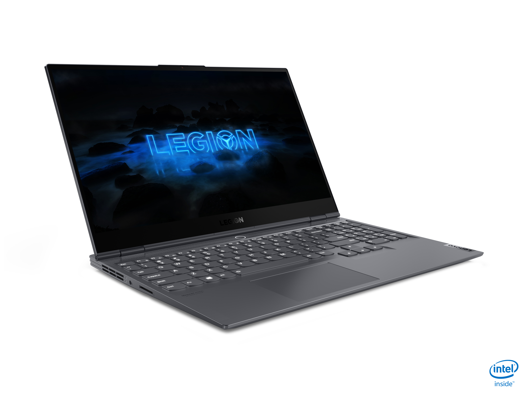 lenovo-legion-slim-7i-official-price-specs-release-date-availability-philippies