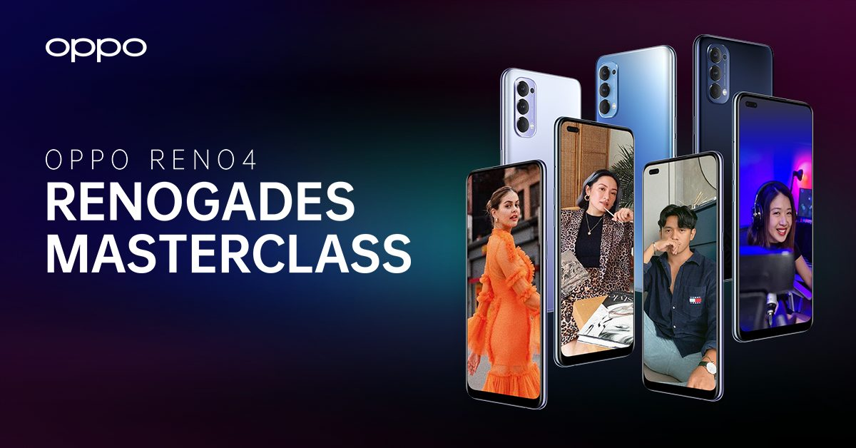 level-up-your-vlogging-game-by-joining-oppo-renogade-masterclass