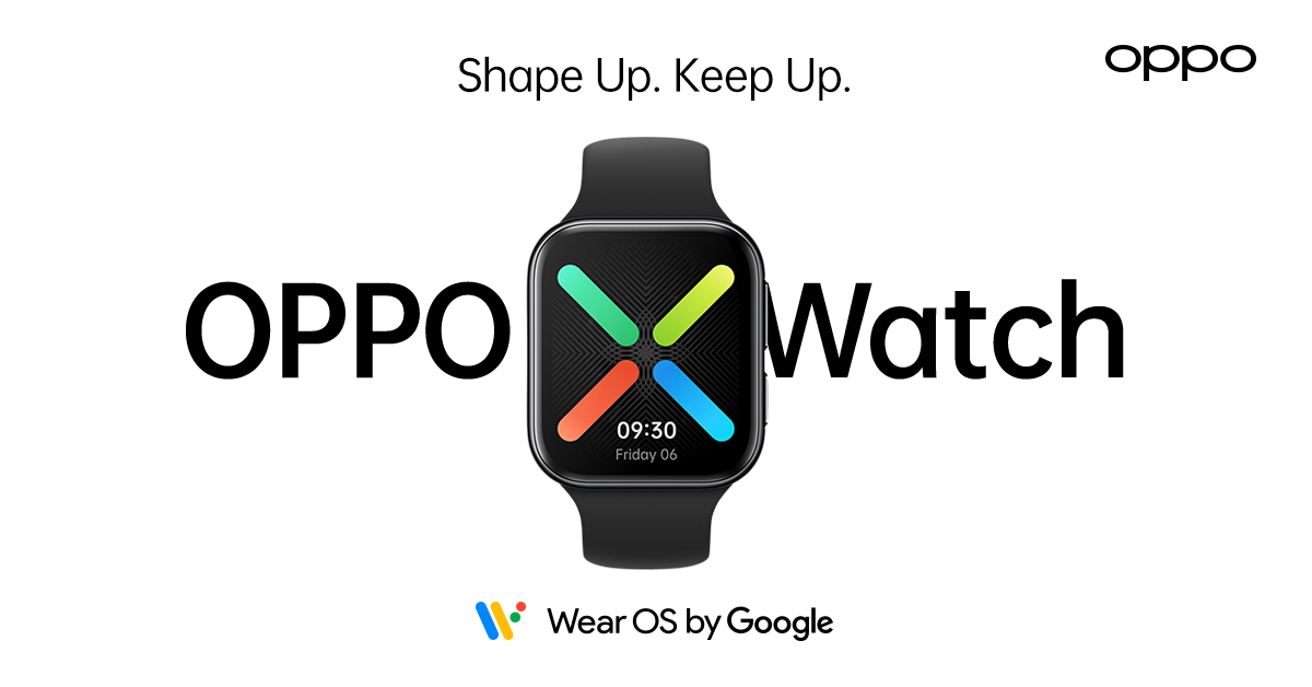 top-8-health-fitness-apps-for-oppo-watch