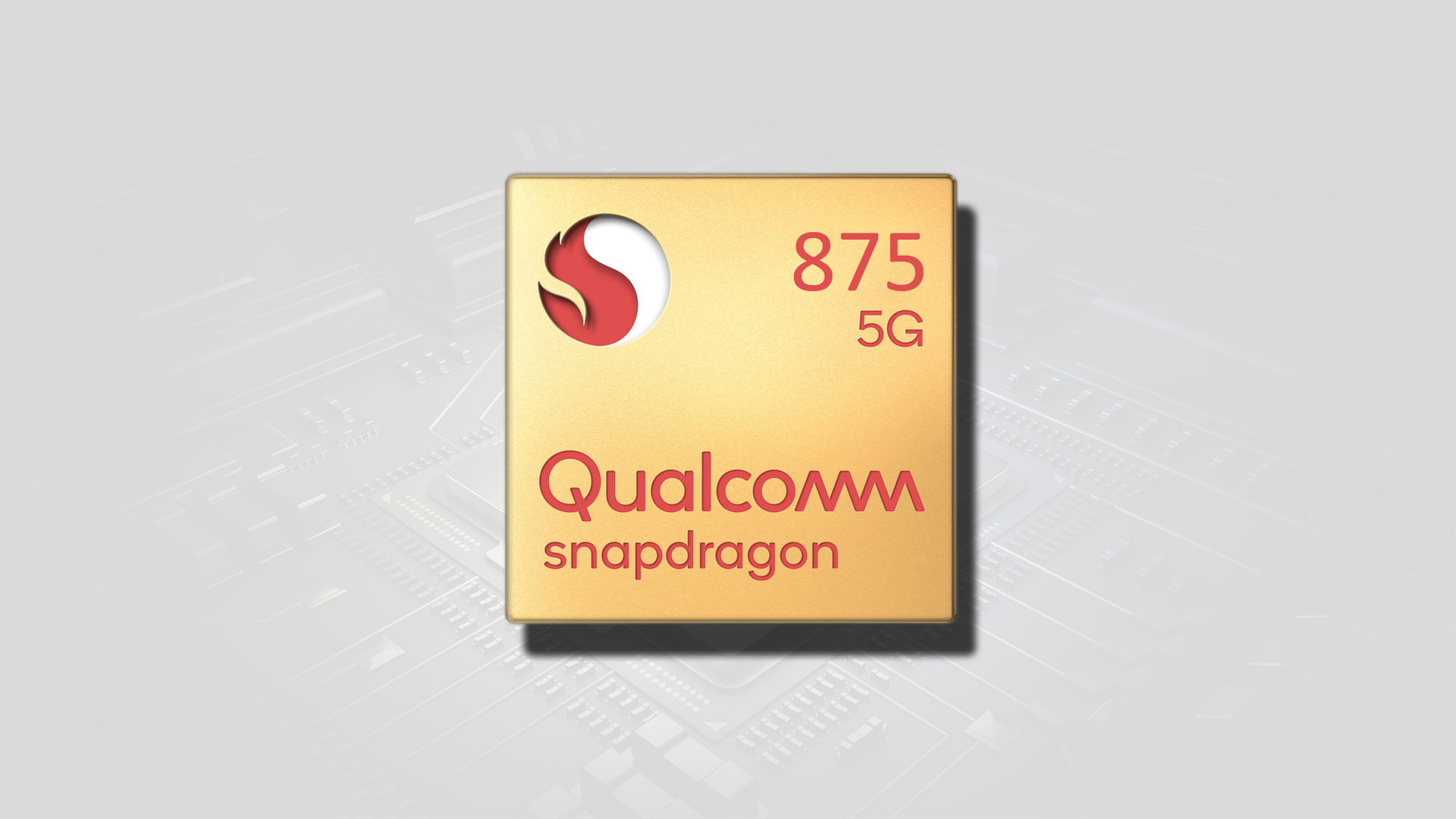 Snapdragon 875 Might Be the Only SoC Using ARM's Super-Fast Cortex-X1,  Giving It a Lead Against the Exynos 2100