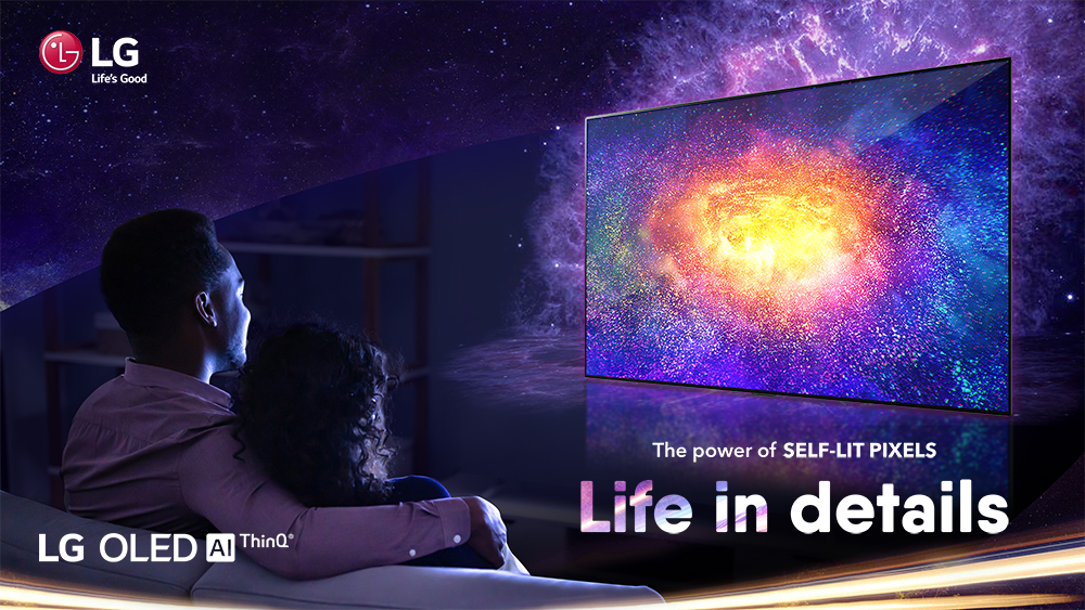 what-makes-the-lg-nanocell-series-special