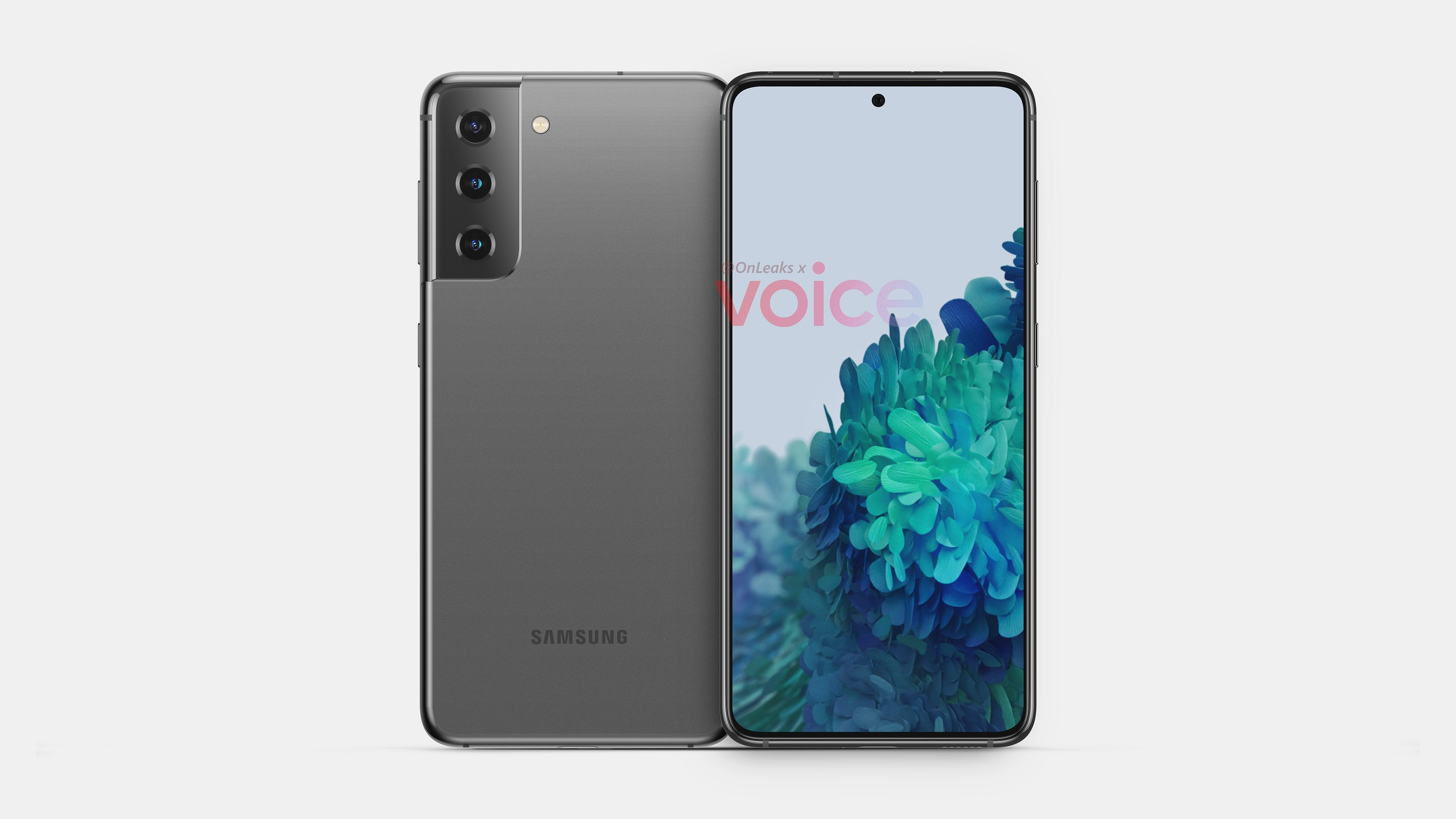 like-it-or-not-this-is-samsung-galaxy-s21-and-s21-ultra-coming-in-january-2021