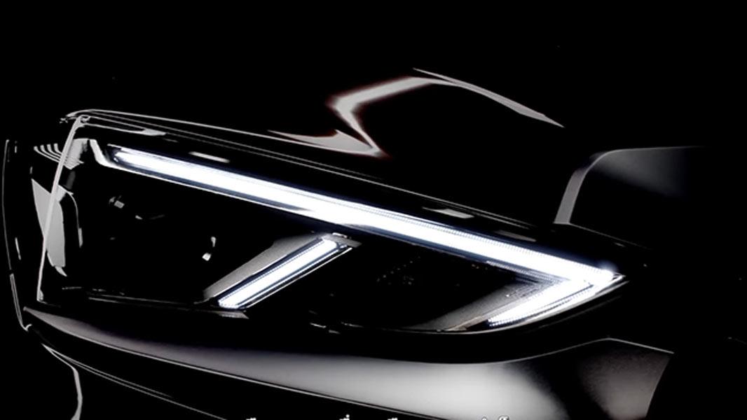 isuzu-mu-x-2021-headlight-DRL-led
