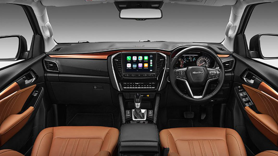 isuzu-mu-x-2021-launch-price-ph-interior